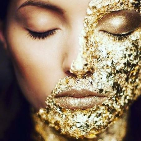 PRP... liquid Gold