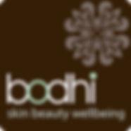 Bodhi Logo May15.jpg