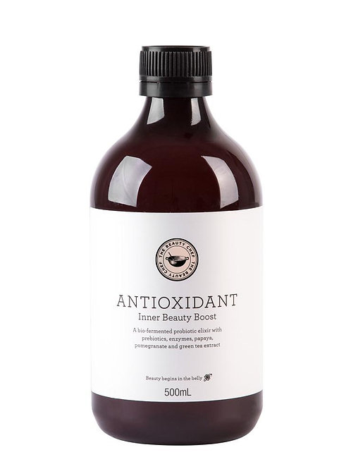 Antioxidant 500ml The Beauty Chef