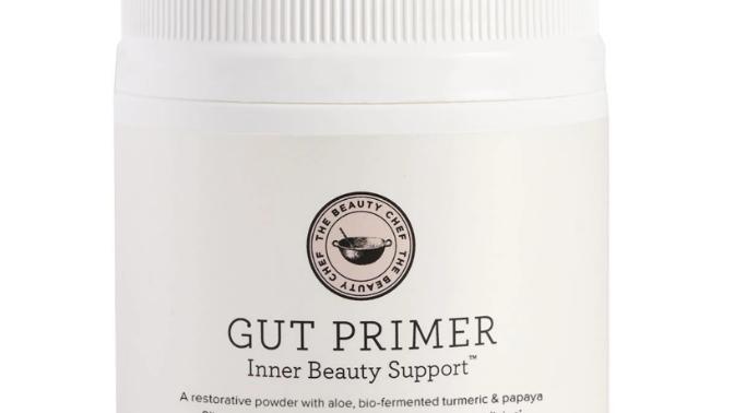 GUT PRIMER INNER BEAUTY SUPPORT