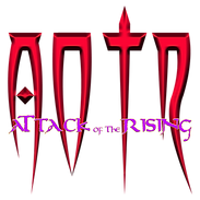 AOTR_Attack logo Red_Purple.png
