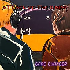 Game Changer Cover Final V3 (1).jpg