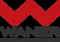 Waner Logo Small.png