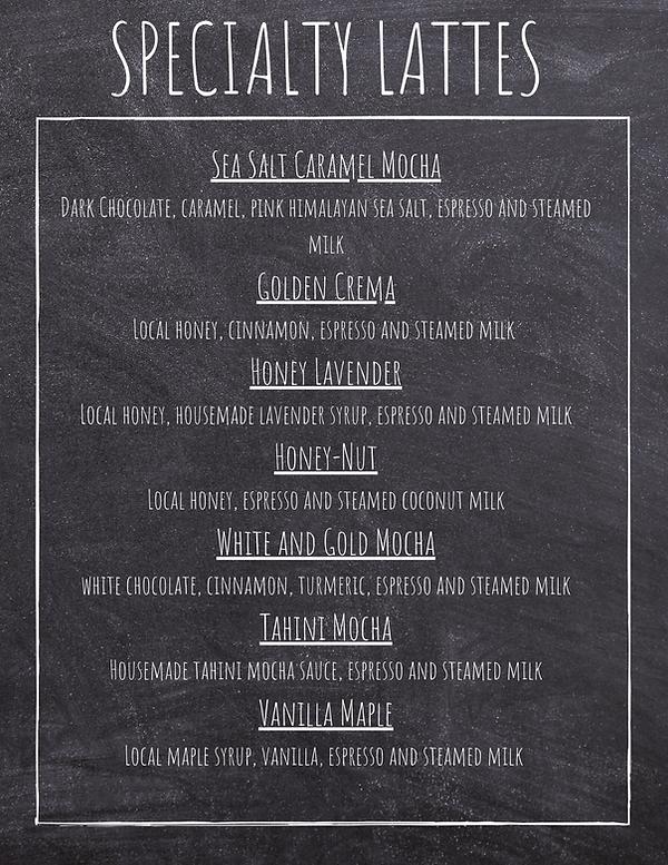 Specialty drink menu.png