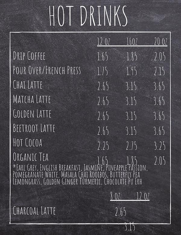 Hot drinks menu 2.png