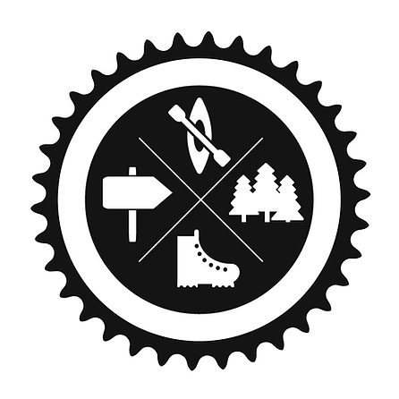 OUT House logo.png