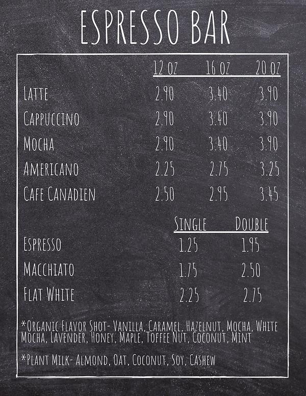 espresso menu.png
