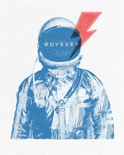 Odyssey-hero