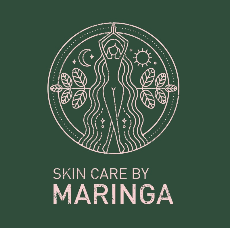 maringa-coverWebp
