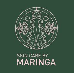 maringa-coverWebp