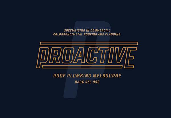 Proactive_01.jpg