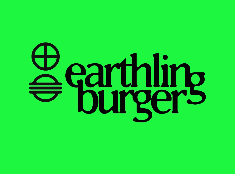 Earthling-burger_edited