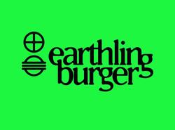 Earthling-burger_edited