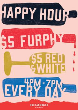 Huxta-happy-hour-comp