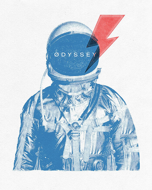 Odyssey-hero.jpg