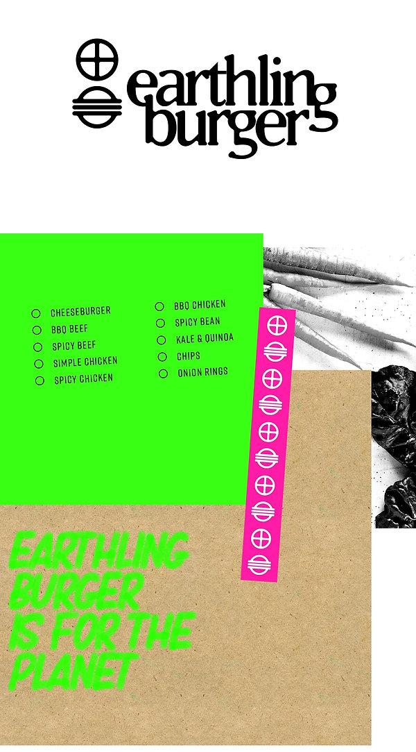 Earthling-burger03.jpg