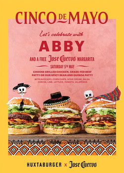 abby-poster_01Webp