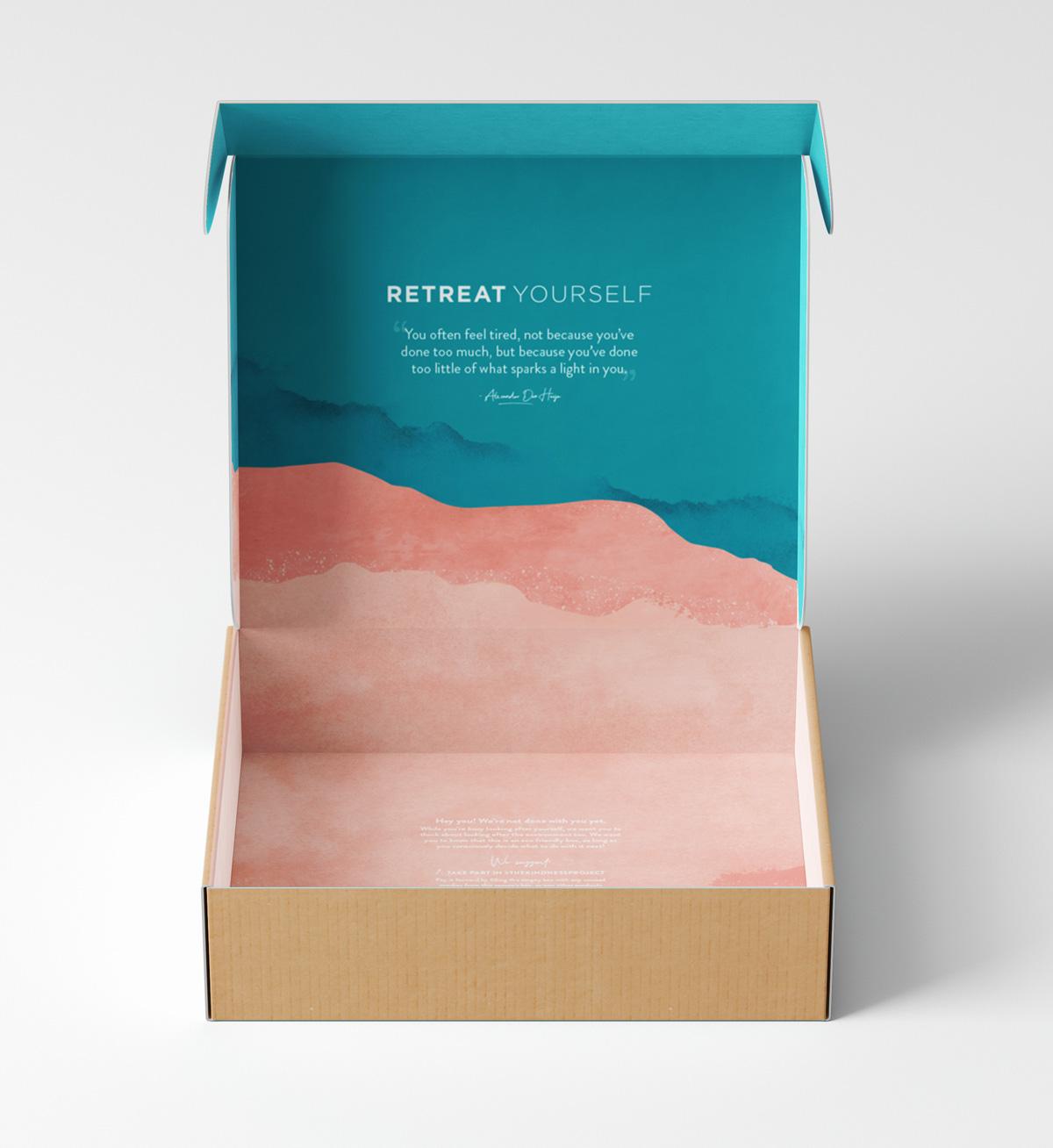 RY-box-01