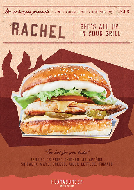 Huxta-burger-character-03.jpg