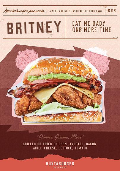 Huxta-burger-character-04.jpg