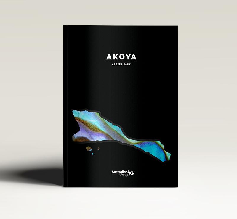 akoya-cover