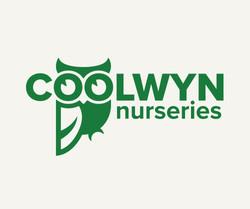 Coolwyn-logo