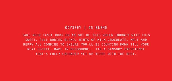 Odyssey-3.jpg