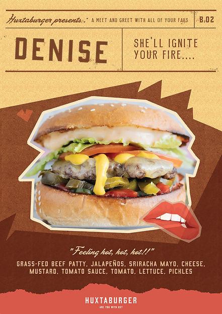 Huxta-burger-character-01.jpg