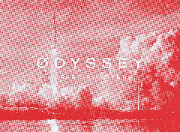 Odyssey-1.jpg