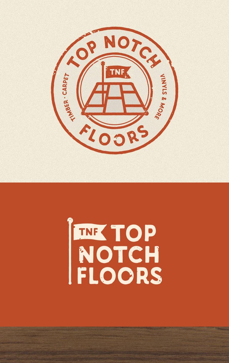 TopNotchFloors-web2_edited