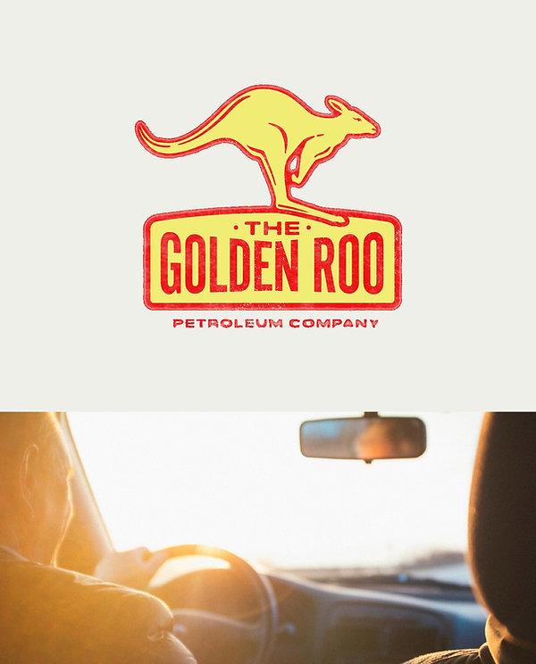 2Golden-Roo-comp.jpg