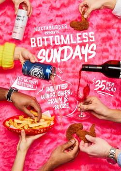 Huxtaburger_bottomless-sundays_A1