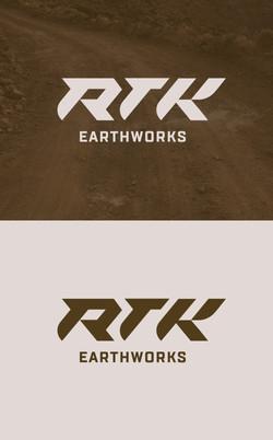 RTK-logo-concept-web