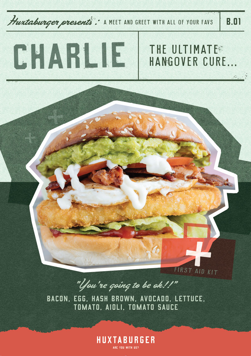 Huxta-burger-character-02