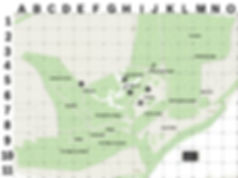 Reforger map.jpg