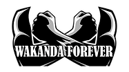229-2290111_wakanda-forever_edited.png