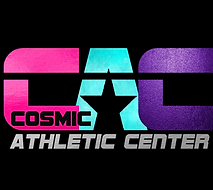 CAC color logo (3).png