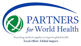 Partners 4 World Health.png