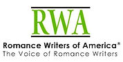 RWA-logo clean.jpg