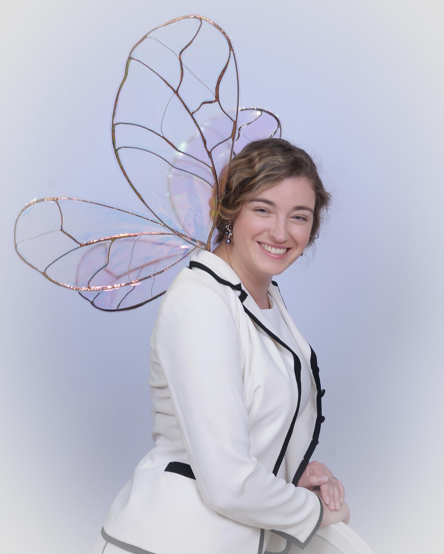 linkedin wings
