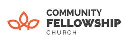 Community Fellowship Church in Lancaster, PA
