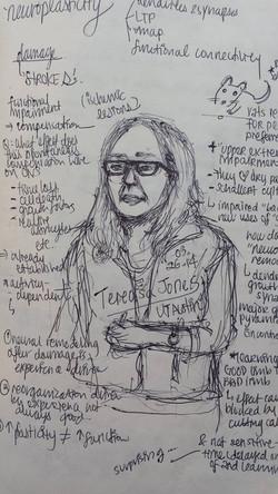 TeresaJones_2014