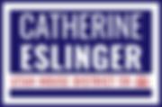 eslinger-logo.png