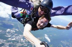 Skydiveflight.jpg