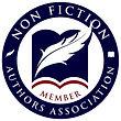 NFAA-Member-Badge-400.jpg