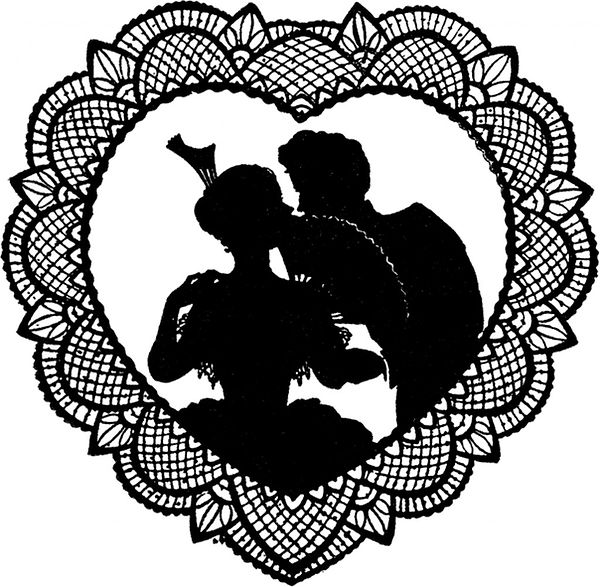 Lace-Valentine-Silhouette-GraphicsFairy-