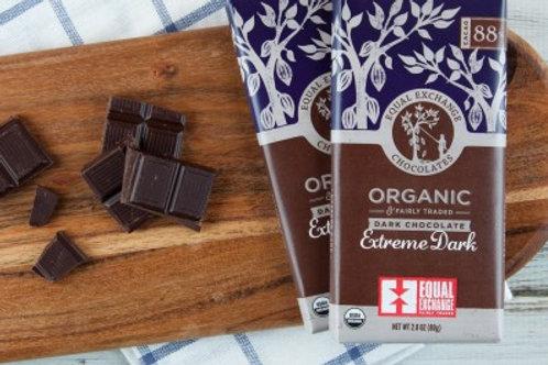 Organic Goodies Mini Gift Box