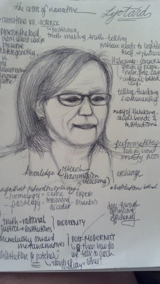 KathyOlesko_2012b