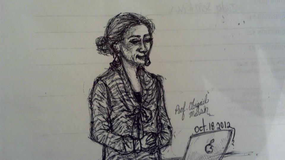 AbigailMarsh_2012