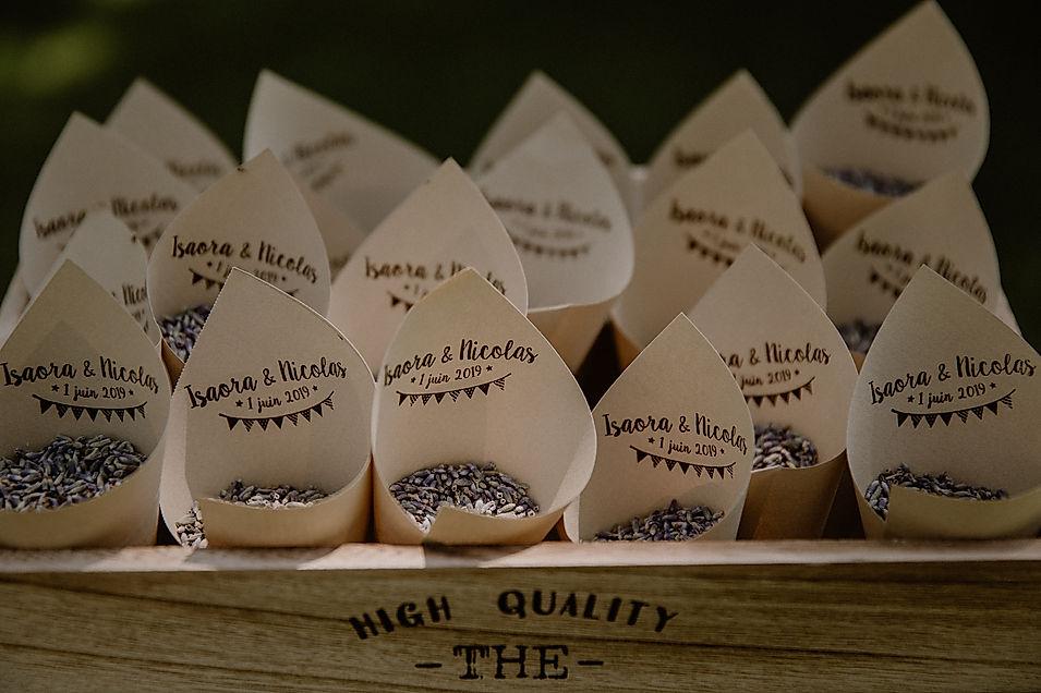 Mariage en Normandie ,Moulin des Planches
